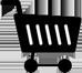 Shopping Cart Summary