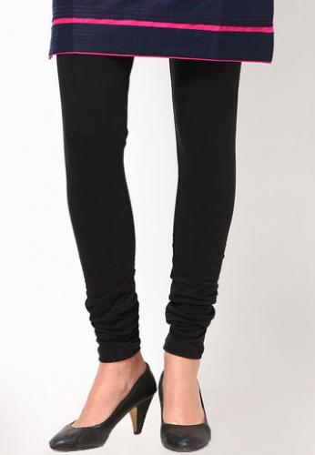 Churidar Leggings - SC0039