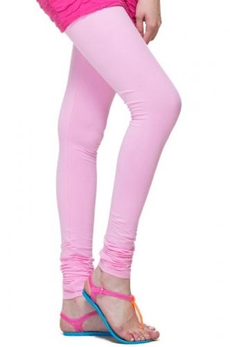 Churidar Leggings - SC0038