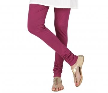 Churidar Leggings - SC0030