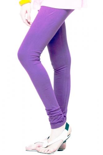 Churidar Leggings - SC0028