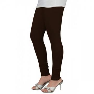 Churidar Leggings - SC0023