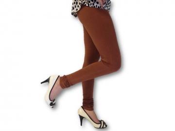 Churidar Leggings - SC0020