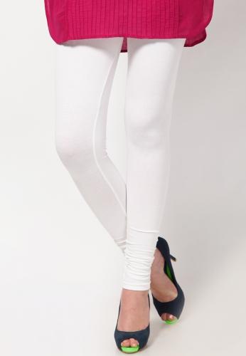 Churidar Leggings - SC0019