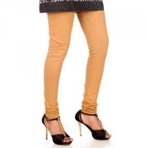 Churidar Leggings - SC0015