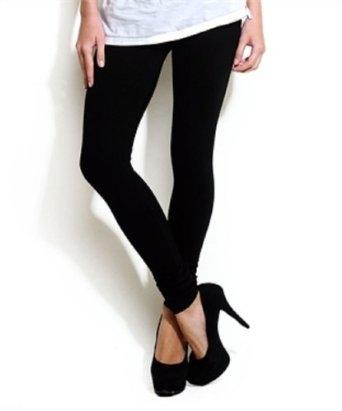 Churidar Leggings - SC0014