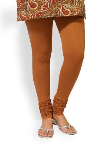Churidar Leggings - SC009
