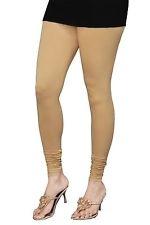 Churidar Leggings - SC008