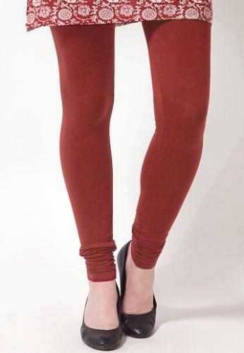 Churidar Leggings - SC005