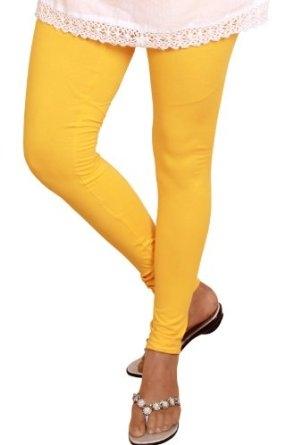 Churidar Leggings - SC002