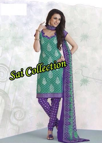 Hi Choice Collection