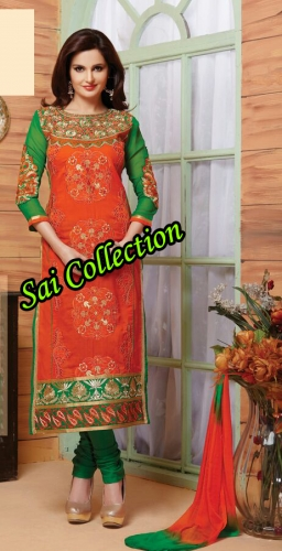 Jhalak Collection