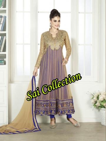 Ezina Collection
